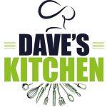 Daves Kitchen